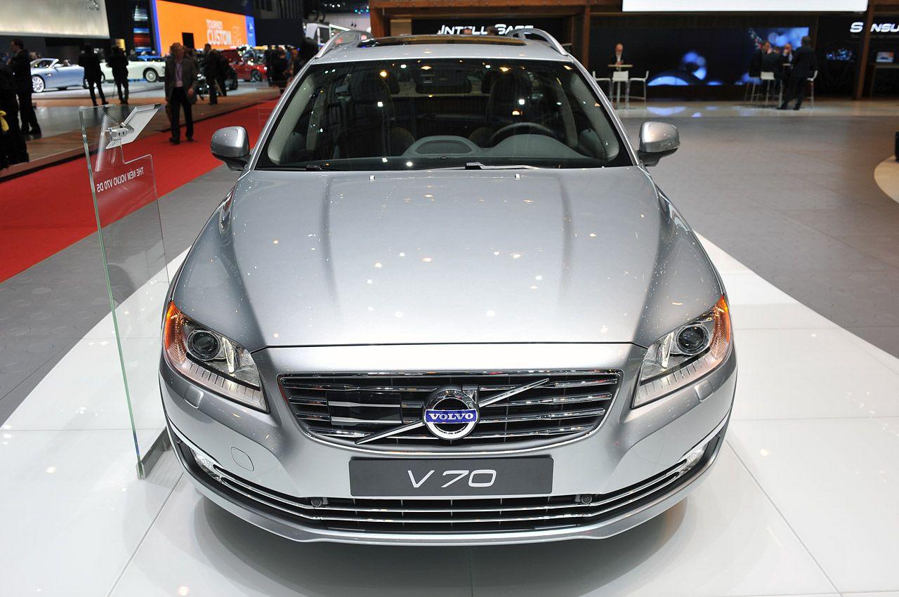 Volvo v70 interieur volvo v70 bouwjaar 2014 pinterest volvo v70 and volvo