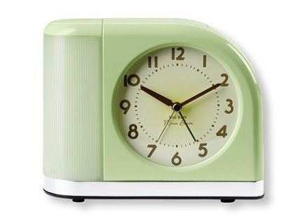 i love love love my moonbeam clock wakes me up with a flashing light has a backup noise in. Black Bedroom Furniture Sets. Home Design Ideas