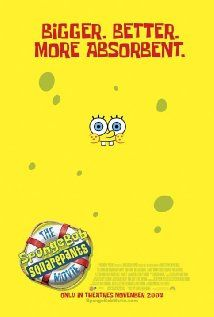 Download The SpongeBob SquarePants Movie Full-Movie Free