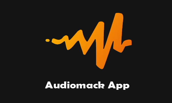 Audiomack App How To download the Audiomack App in 2020