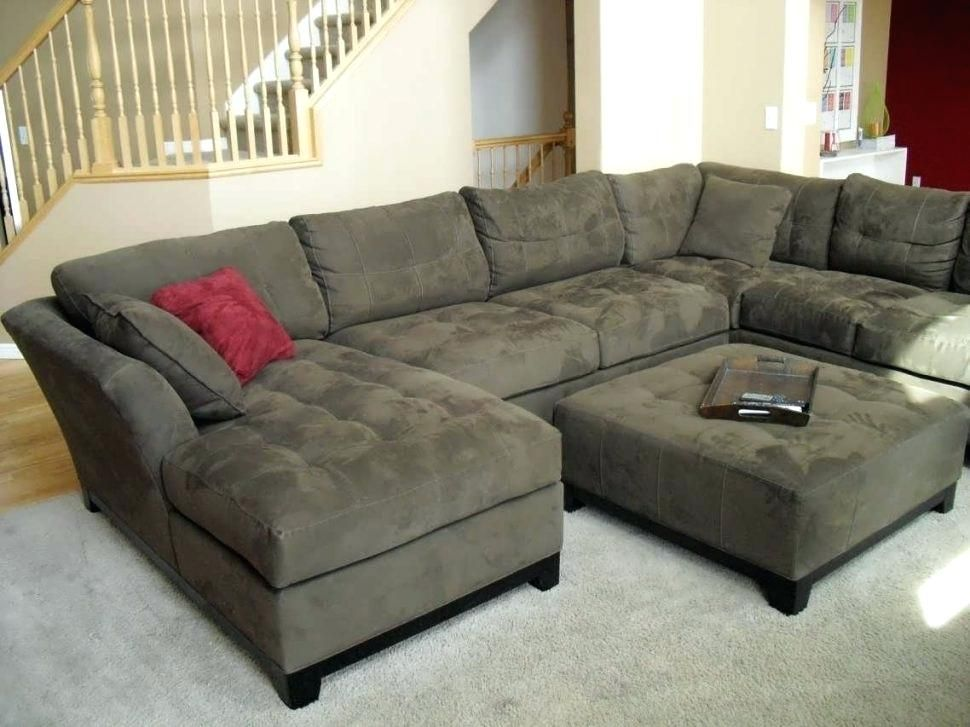 cozy sectional sofas | All Sofas for Home in 2019 | Large ...
