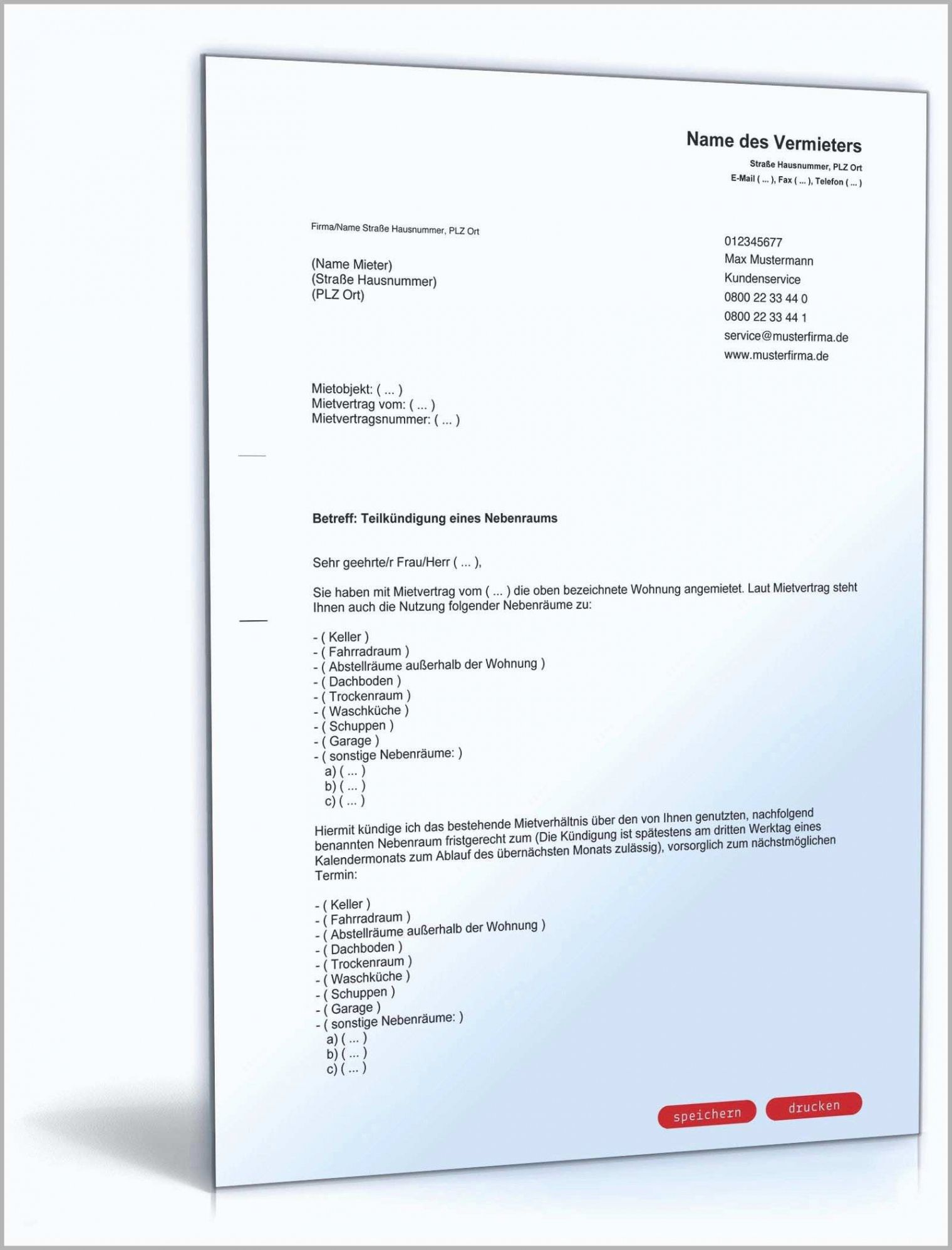 Blattern Unsere Druckbar Von Kundigungsschreiben Bankkonto Vorlage In 2021 Vorlagen Lebenslauf Vorlagen Word Vorlagen