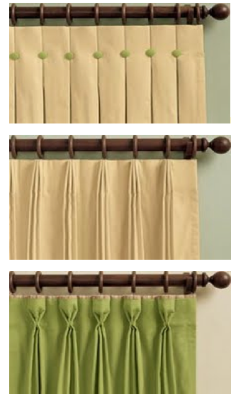 traditional decorating ideas for window treatments   window