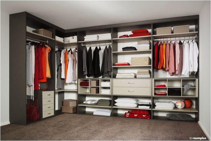 Billig kleiderschrank groß | Deutsche Deko | Pinterest ...