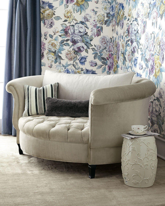 small sofas cuddle chair in kingston sofa p gumtree london
