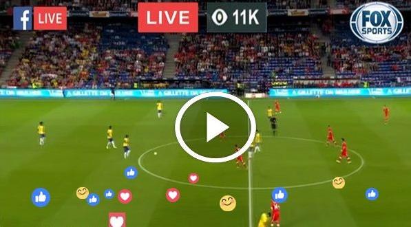 PSG vs Atletico Madrid Live Stream free online