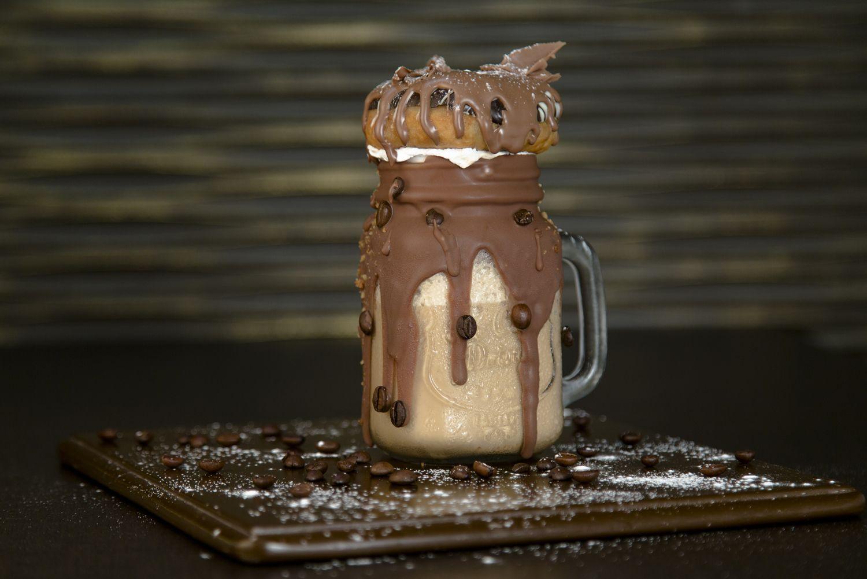 Sablon Chocolate Lounge Dallas Tx Chocolate Texas Travel Shes Like Texas