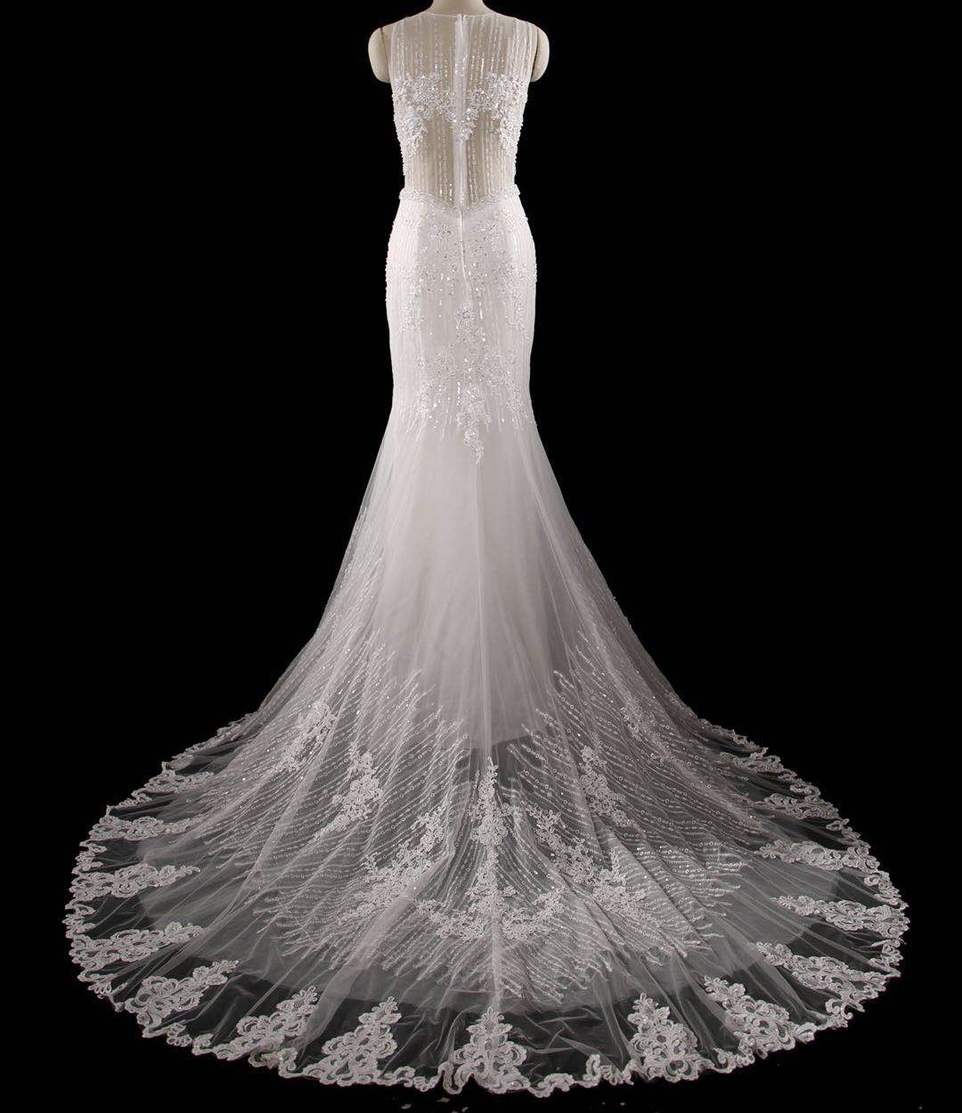 How much are wedding dresses  Pin by AT Romance Bridal Studio on Wedding Gowns  Pinterest