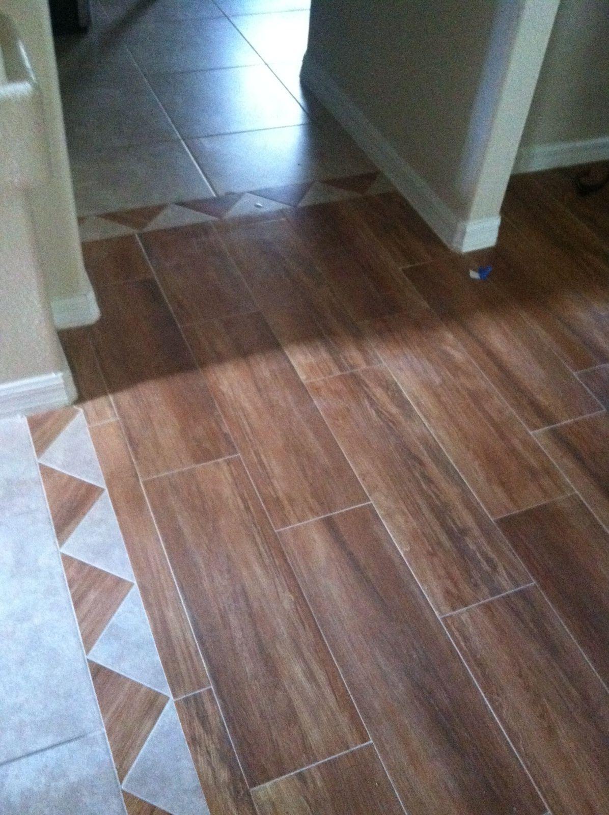 gooddesign laminate flooring over tile