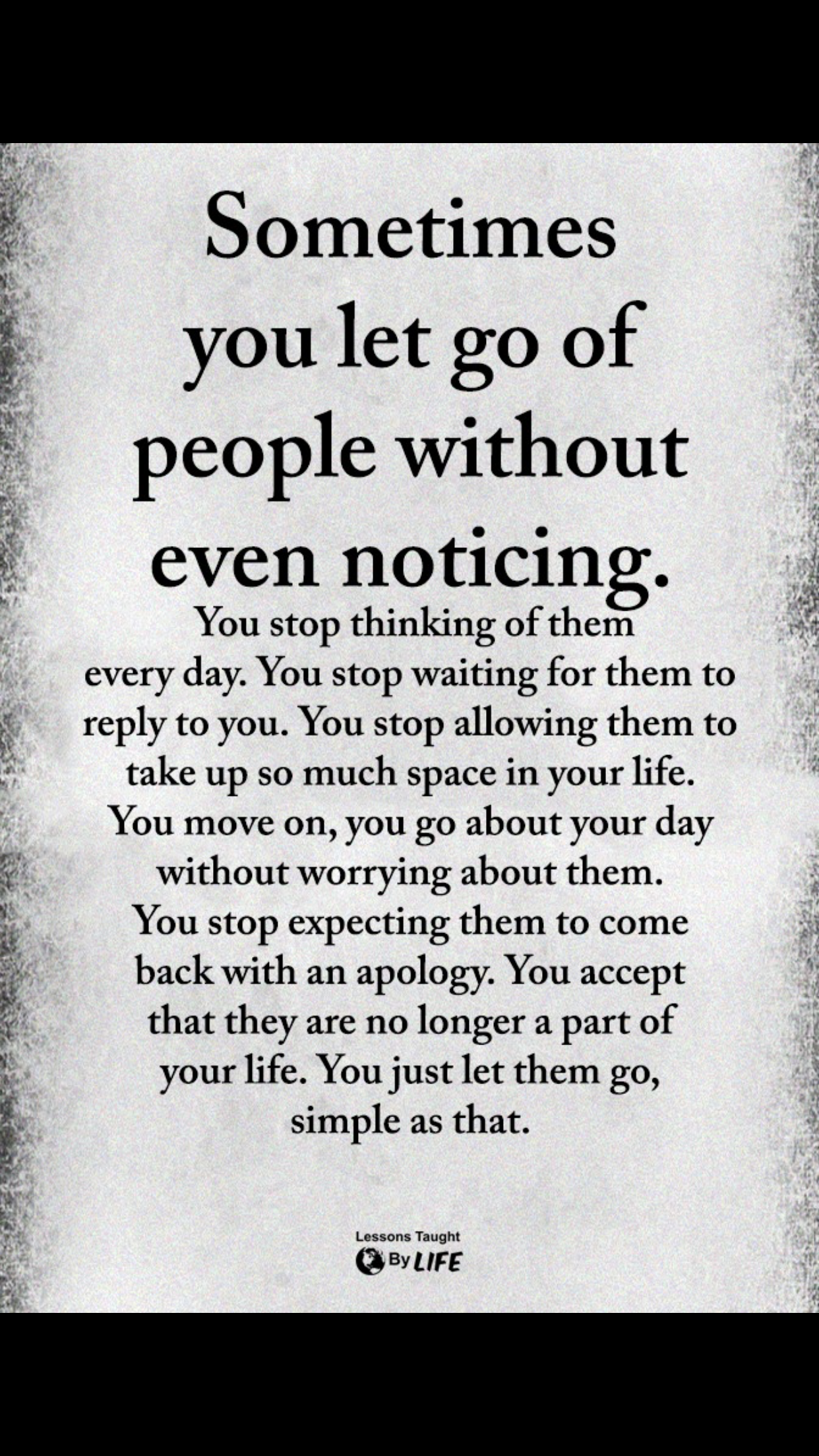 Pin By Alexia Freeman On I Can Make It On My Own Life Quotes Words True Quotes
