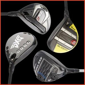 16++ Best golf irons 2019 golf digest info
