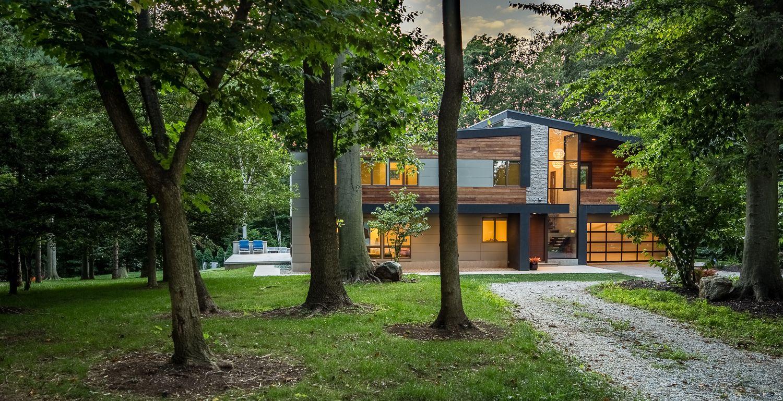 architectural photography homes. Modern / Post-Modern Home Renovation | Architectural Photography By Aliza Schlabach Villanova Homes