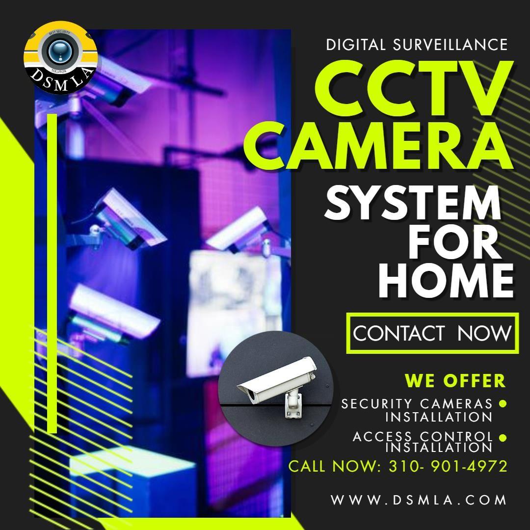 Pin on Digital Surveillance