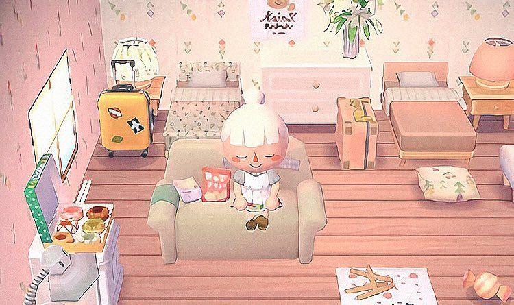 웰컴티 노노 웰컴 도넛 정도는 있어야됨 동물의숲 Animalcrossing 튀동숲 Acnl とび森 Animal Crossing 3ds Animal Crossing Animal Crossing Qr