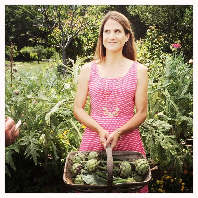 Grow What You Love w/ Emily Murphy Pass the Pistil (With