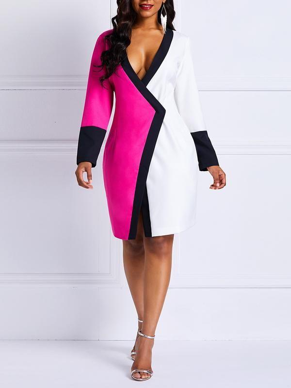 Black zebra slinky asymmetric strap bodycon dress prettylittlething usa