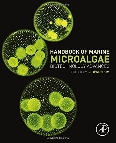 Download ebook plant biotechnology