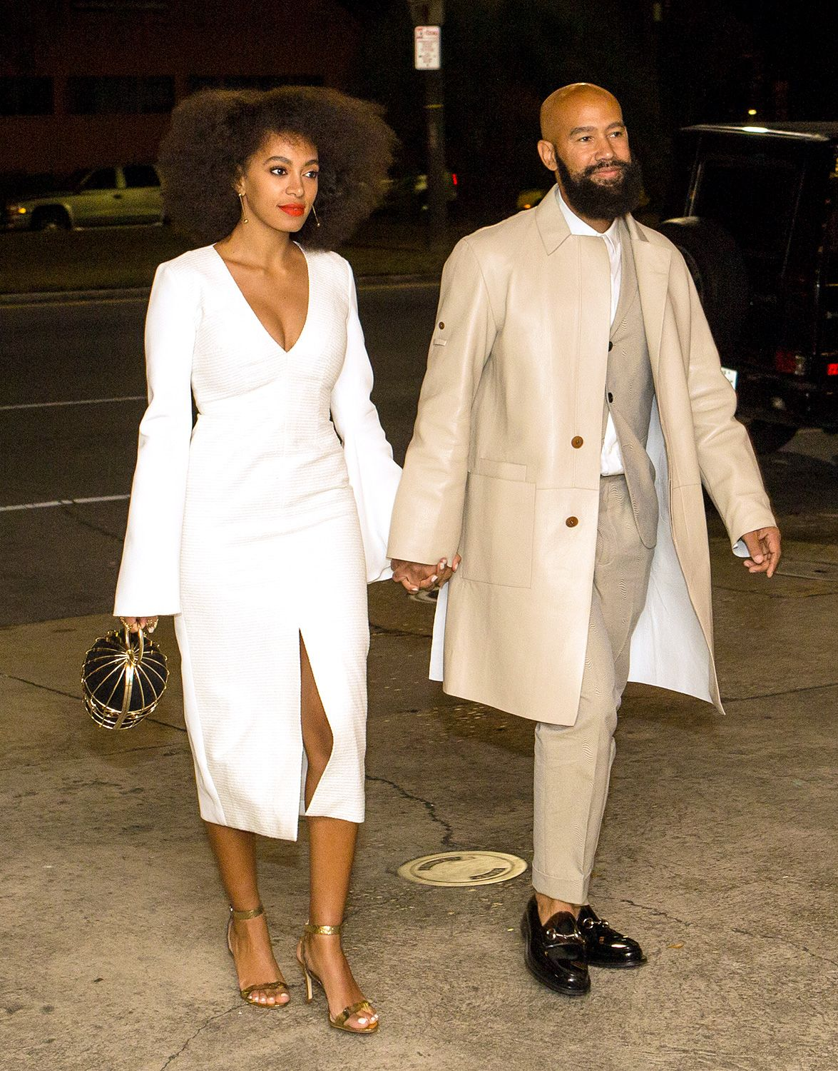 To acquire Knowles solange already hands zimmermanns spring collection picture trends