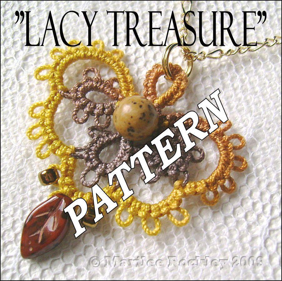 [Lacy+Treasure+pattern.jpg]