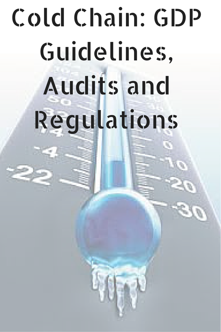 Pin on FDA Compliance Webinar Trainings
