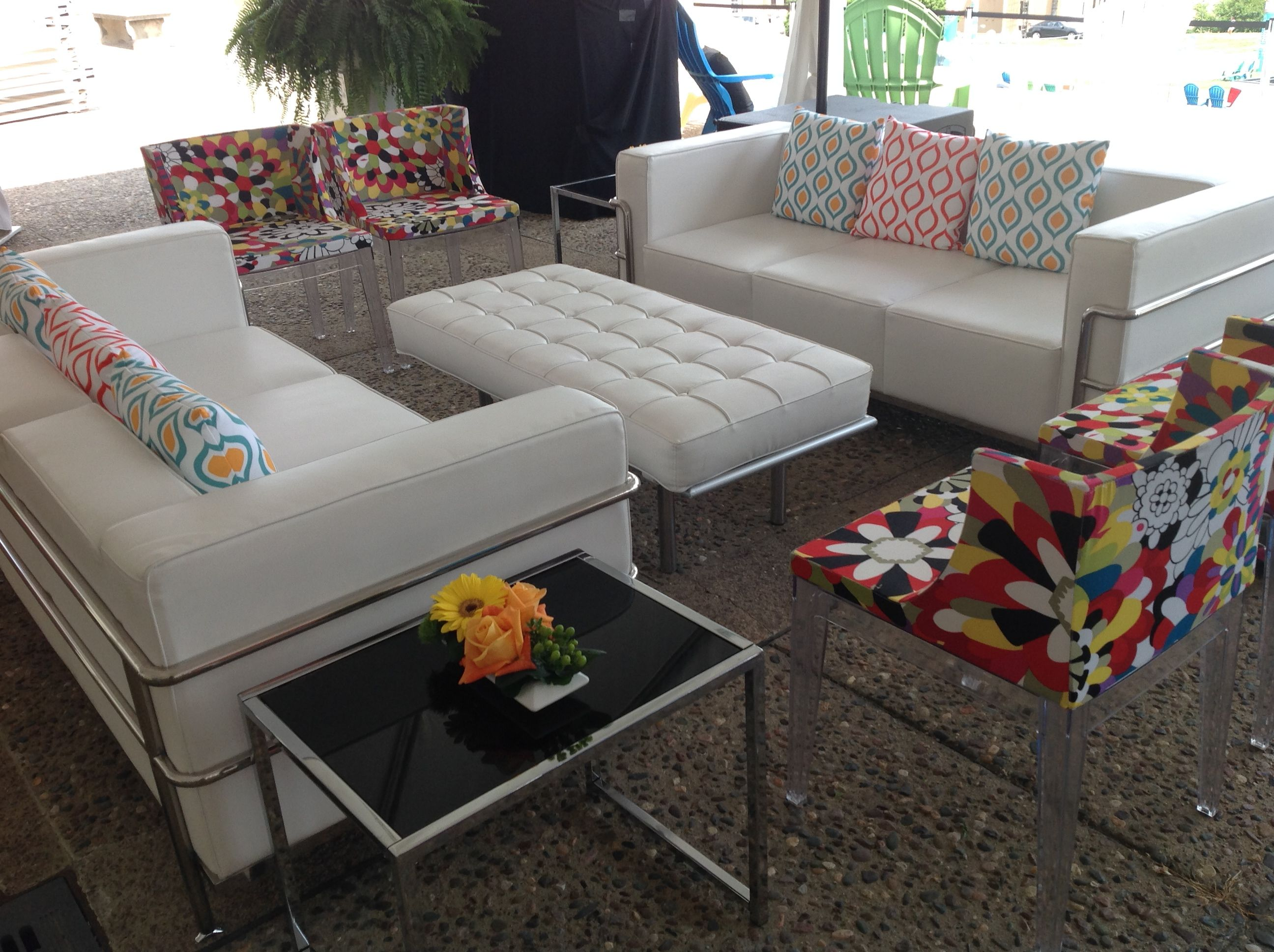 Our Lounge Furniture Store, Studio M Lounge, Offers A Wide Variety Of  Beautiful Furniture
