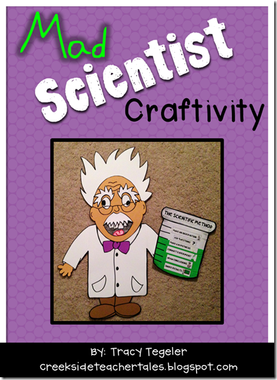 Hugedomains Com Science Safety Mad Scientist Science Themes