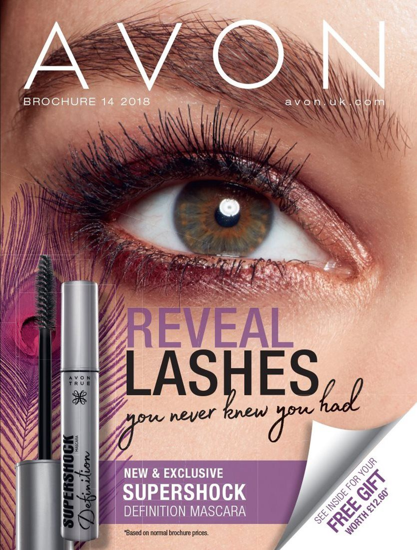 to my online Avon Store! bit.ly/annekag or contact