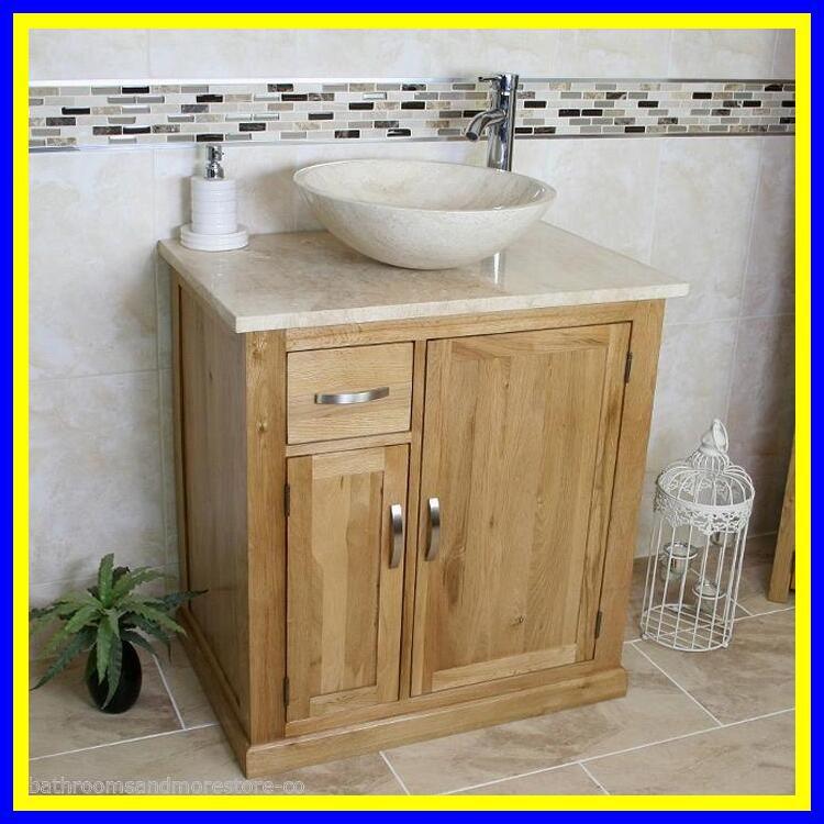 Pin En Free Standing Kitchen Sink Cabinet