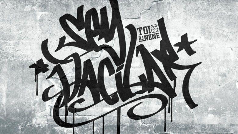 289b3dc0b09e0 Resultado de imagem para canetao street graffiti