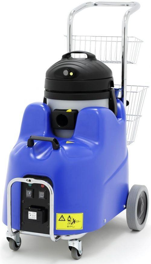 Carpet Steam Cleaner Machine In 2020 Steam Cleaners Carpet Steam Cleaner Wet Vacuum Cleaner