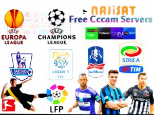 Free CCcam cline 48h | free cccam | 100 free, Free