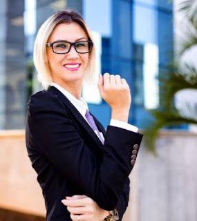 Como investir na carreira de professor universitário | Jossandra Barbosa