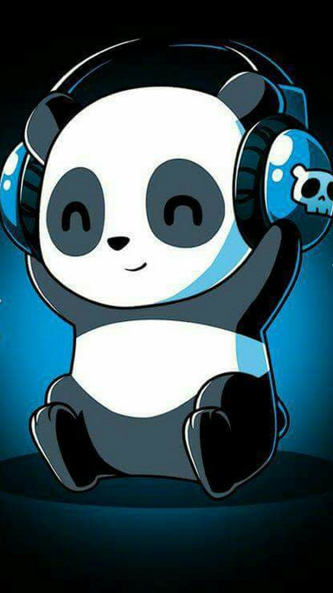 Baby Cartoon Cute Wallpaper Panda Images