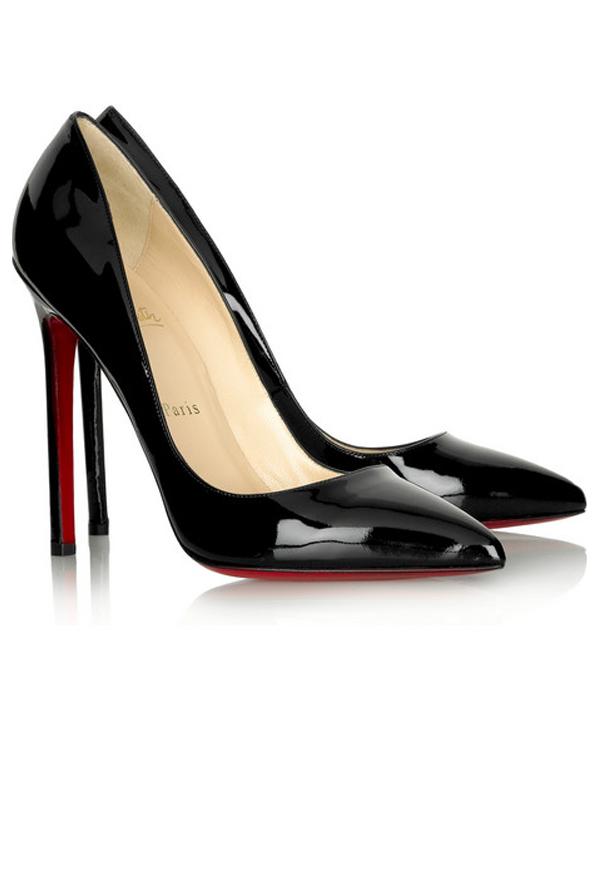 christian louboutin shoes classic
