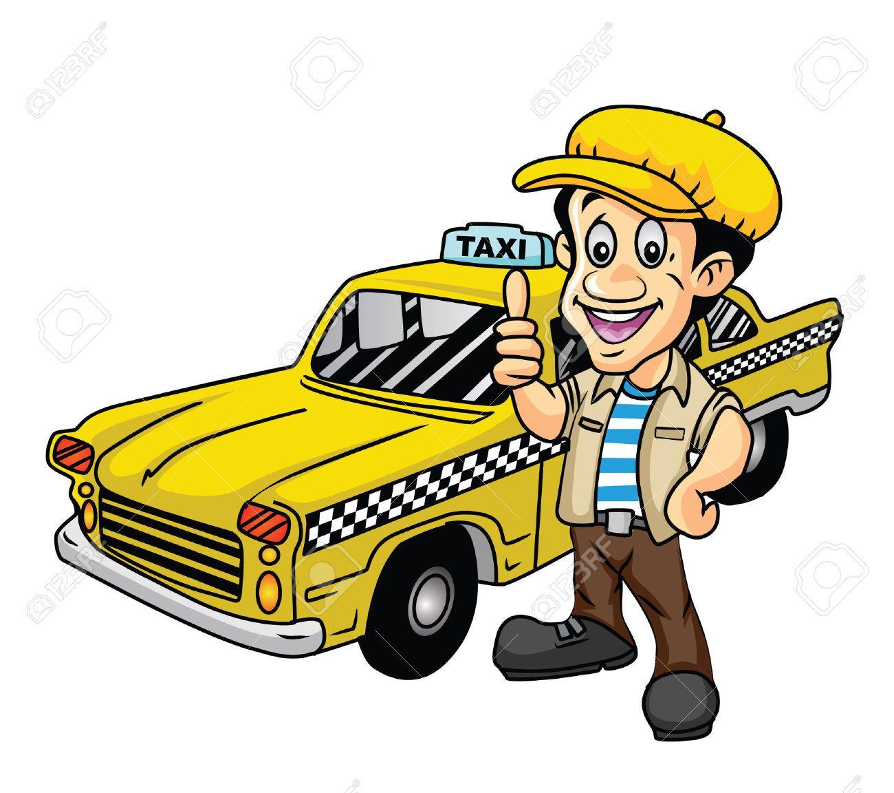 Layanan Jasa Taxi Travel Dari Bandara Pontianak Ke Singkawang Sambas Bengkayang Entikong Balai Bekuak Sandai Nanga Tayap Ketapa Kartun Animasi Ilustrasi