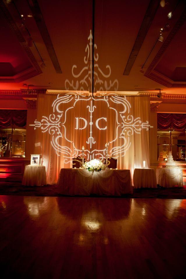 Garden City Hotel Long Island Wedding Event Planners Boutique Lighting Long Island Wedding Island Wedding Invitation Hotel Wedding