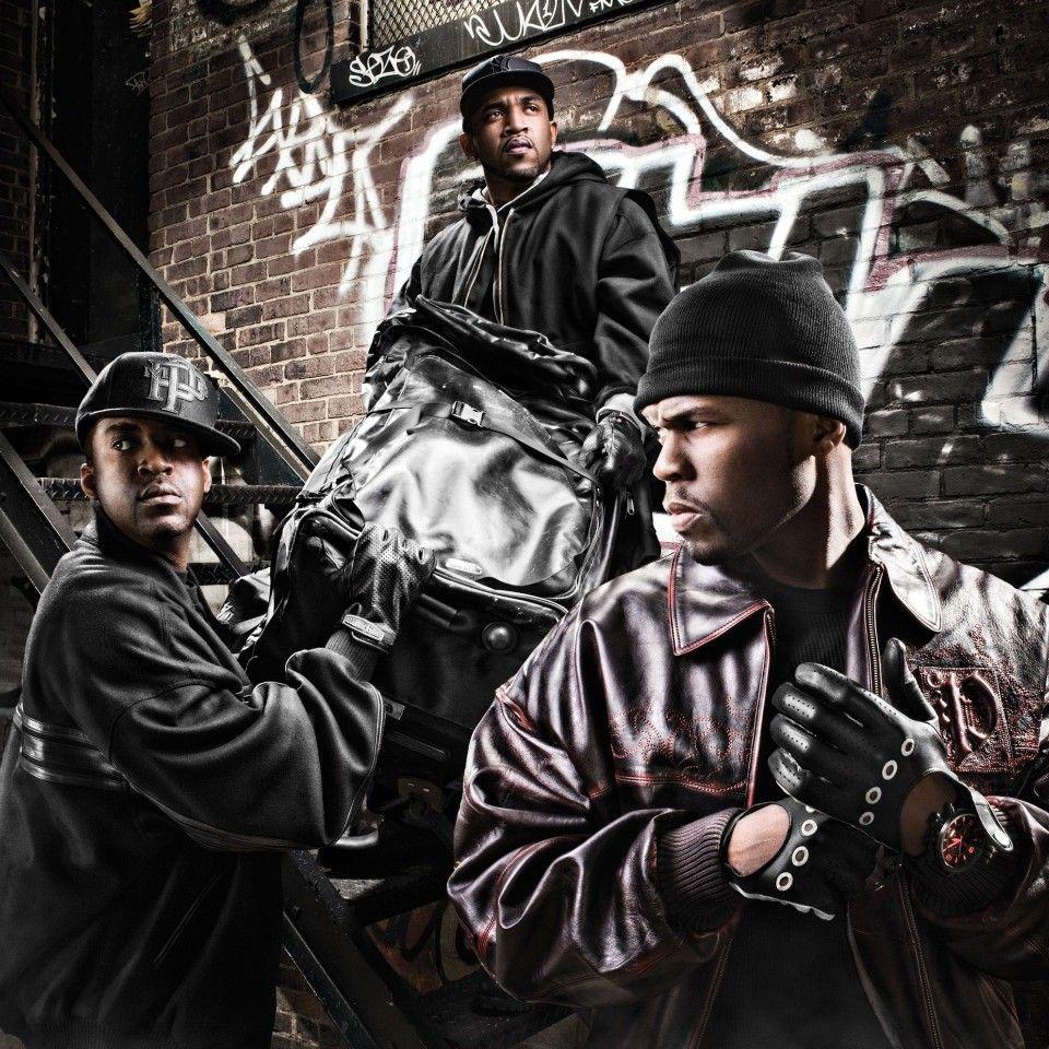 Gangster Life In 2020 Hip Hop Art Remix 50 Cent