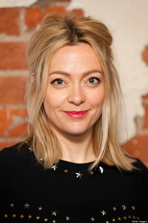 Cherry Healey Google Search Hair To Have Cherry