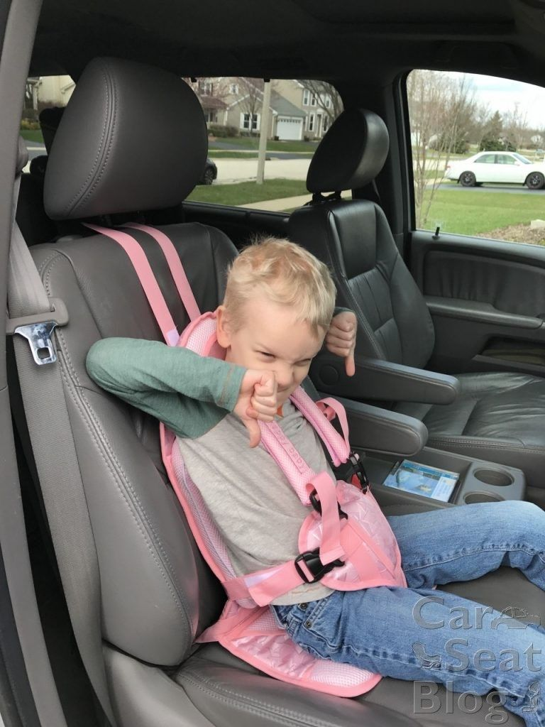 6744f13ca8e CarseatBlog  The Most Trusted Source for Car Seat Reviews