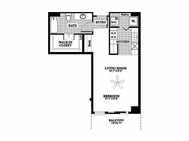 Studio Apartment Uptown Dallas oakwood dallas uptown rentals dallas tx apartments com. uptown