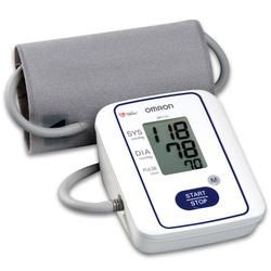 Pin On Human Factors Study Of B P Monitoring Devices