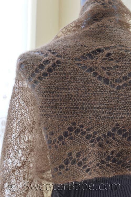 229 Adore Pdf Knitting Pattern Yarns Patterns And Knit Patterns
