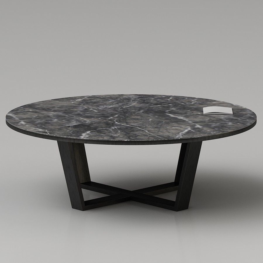 Pin By 3d Furniture On Tables 3d Models Furniture Furniture