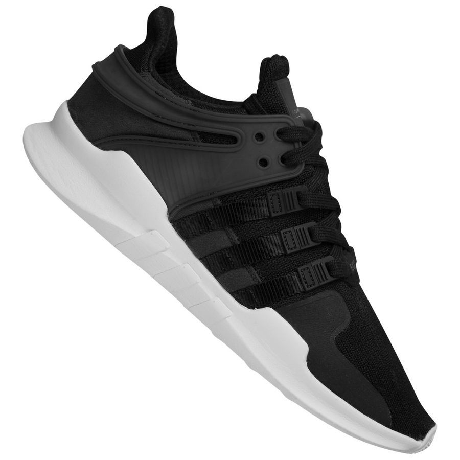 adidas originals eqt equipment support adv adventure sneaker freizeit schuhe