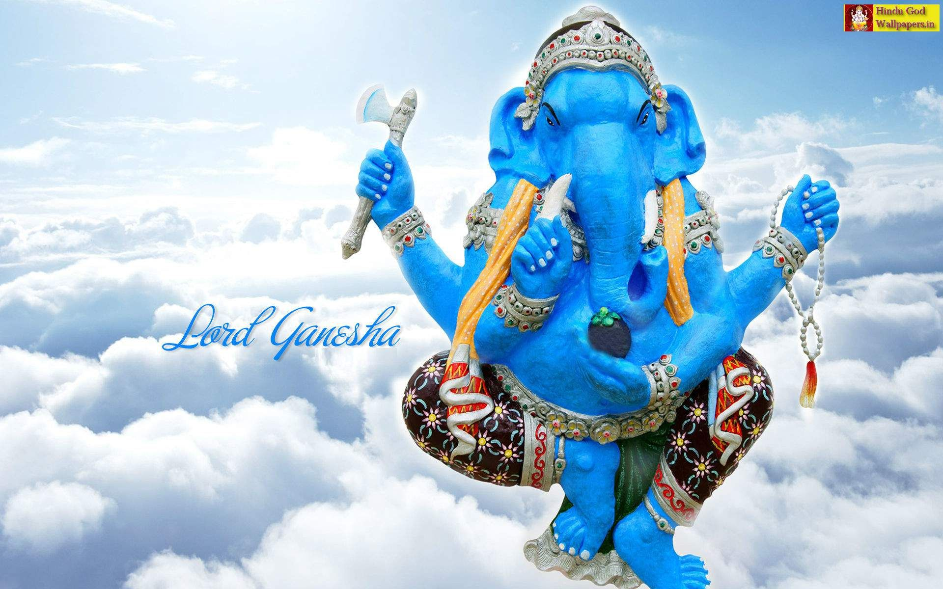Best latest collection of ganesh picture hd images free download best latest collection of ganesh picture hd images free download high resolution ganesh picture thecheapjerseys Choice Image