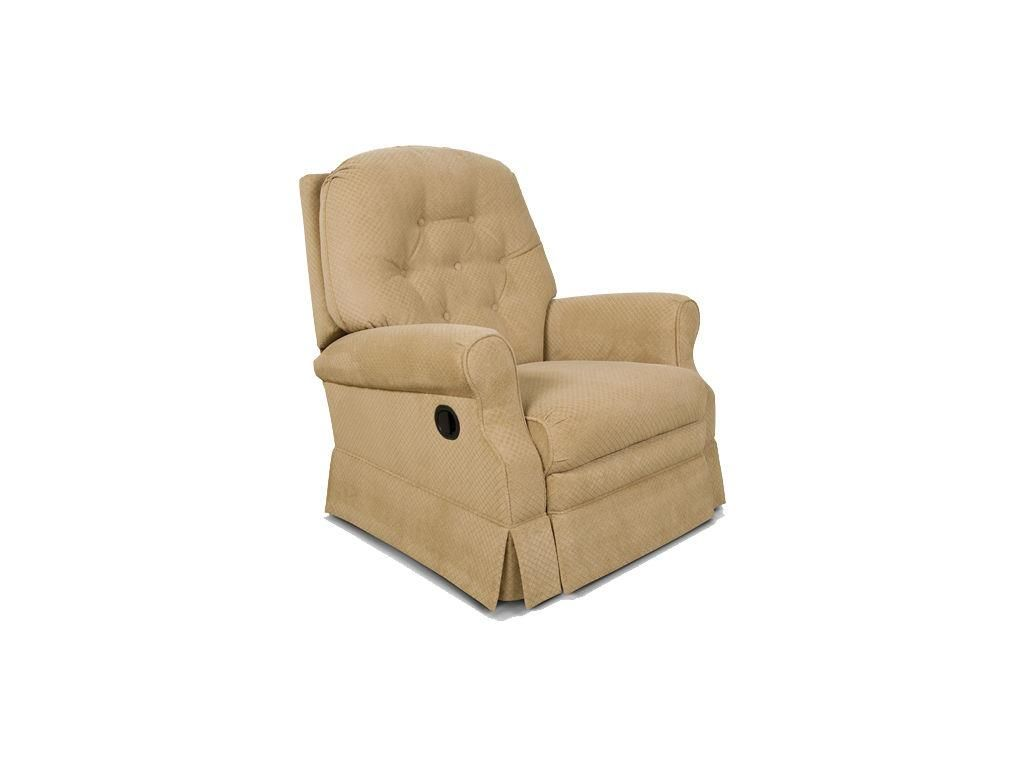 The England Living Room Minimum Proximity Recliner Is Available In The  London, KY, Somerset