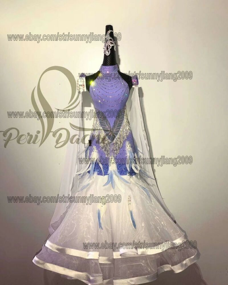 216e19306a6b Find many great new & used options and get the best deals for jz Handmade  Dance