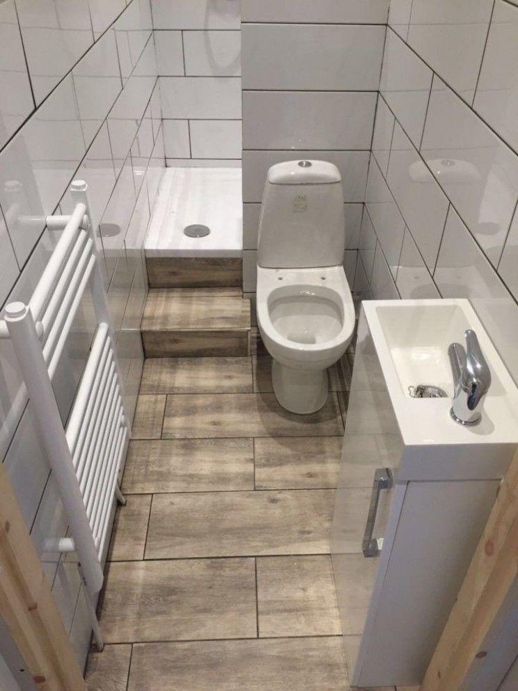 Small Ensuite Bathroom Renovation Ideas Ide Dekorasi Ide Dekorasi Kamar Dekorasi