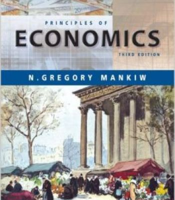 Principles of economics 3rd edition pdf economics pinterest pdf principles of economics 3rd edition pdf fandeluxe Image collections