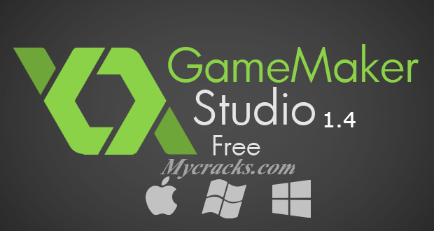 game maker studio free license key